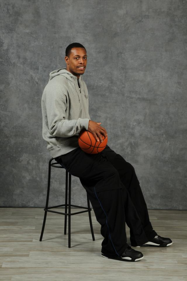 2e73f823cb945 Style    NBA All-Star Casual Portraits 2012 Part 2