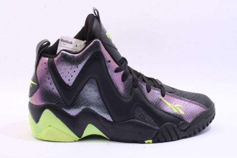 Reebok Kamikaze II Year of the Snake V51847 (4)