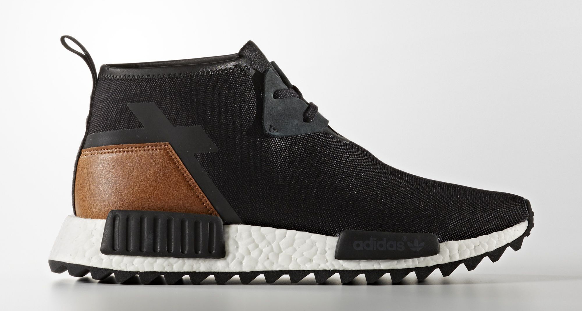 Buy cheap adidas nmd c1 trail,adidas nmd r1 Ayrow Studios