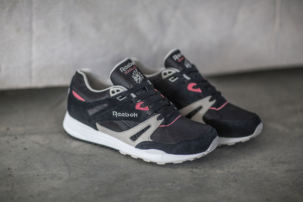Industrial Spaces Inspire New Reebok Ventilator Pack  5b96df7586