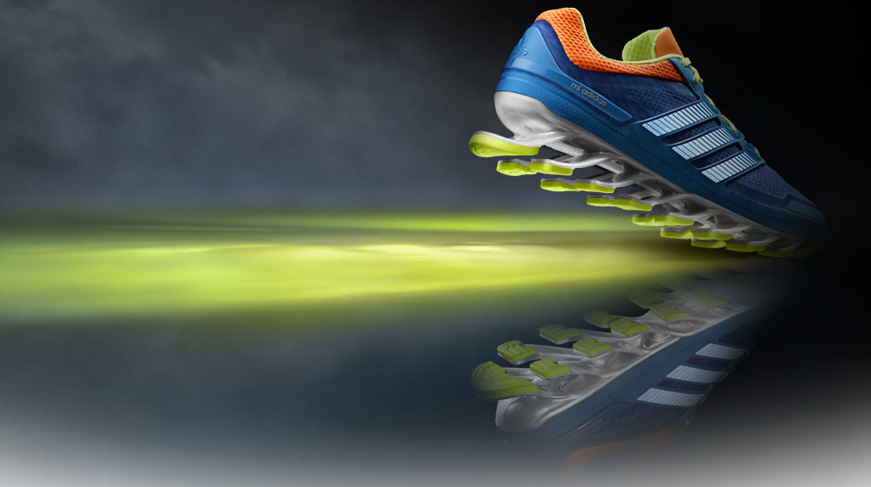 Springblade Now Available at miadidas (2) c874e80efa