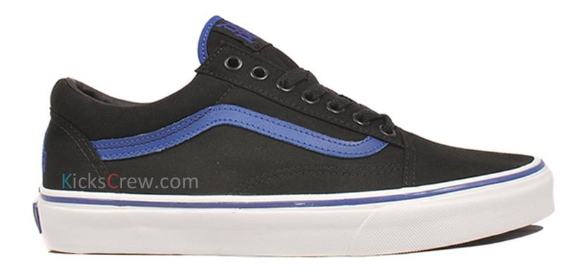 vans old skool devil wears prada