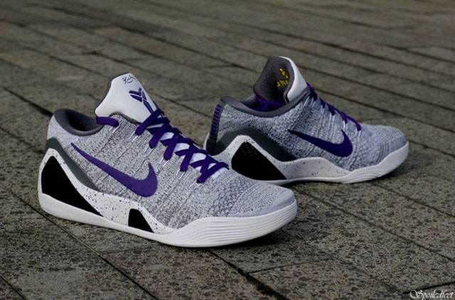 NIKEiD Kobe Colorways (16)