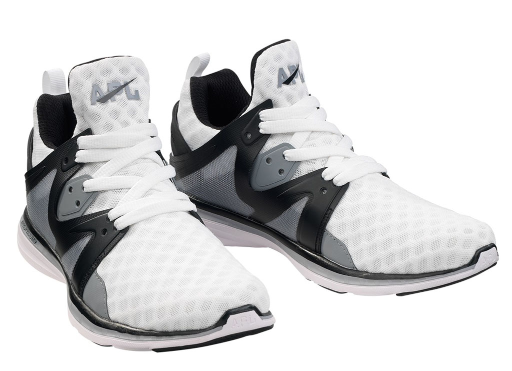 APL Enters the Training World With Its Newest Sneaker  37ba79d00f01