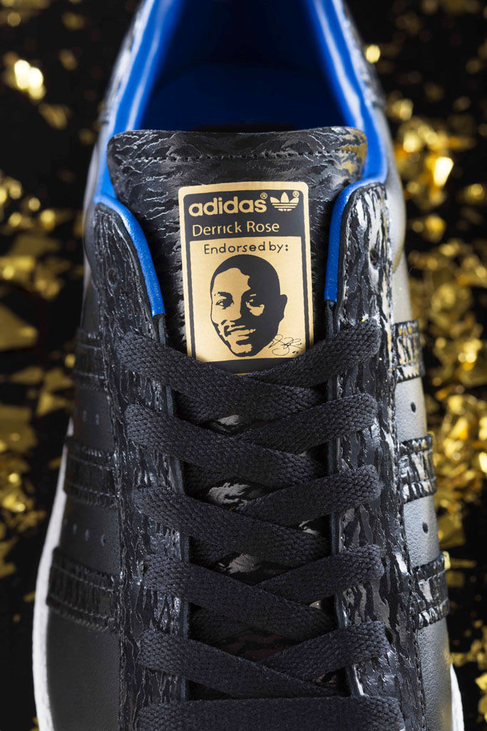 adidas Originals Superstar 80s Derrick Rose Birthday (11)