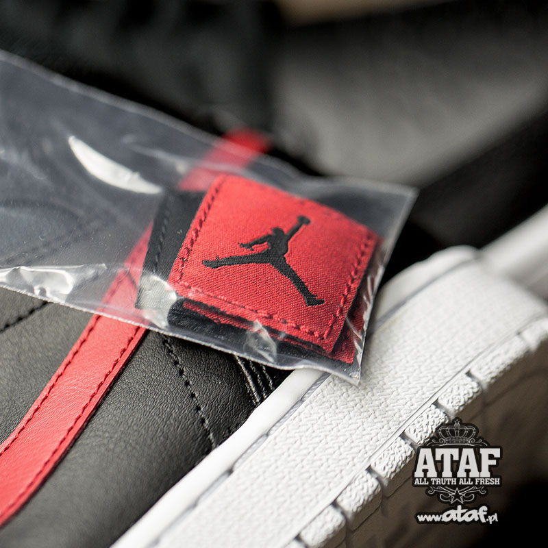 Rare Air  Jordan 1s Releasing in July  7933080ac