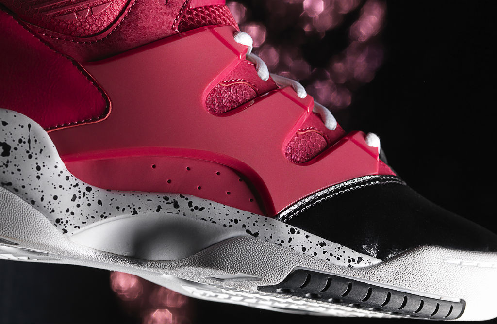 adidas Originals Valentine's Day GLC G65794 (5)