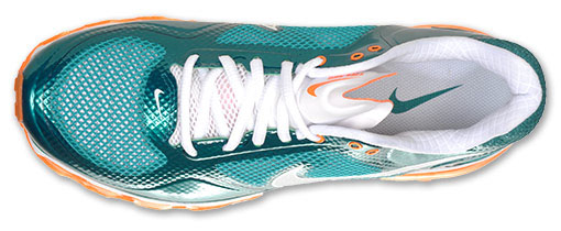 nike air trainer 1.3 max breathe dolphins