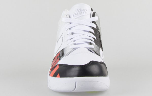 Nike Air Tech Challenge II 2 French Open 621358-116 (3)