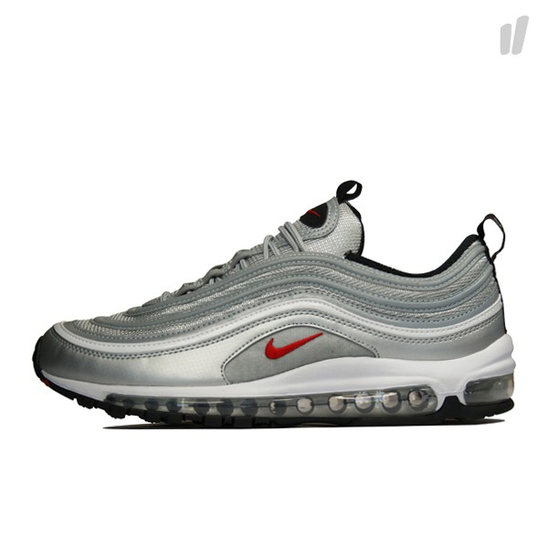 Nike Air Max 97 Original Colorway