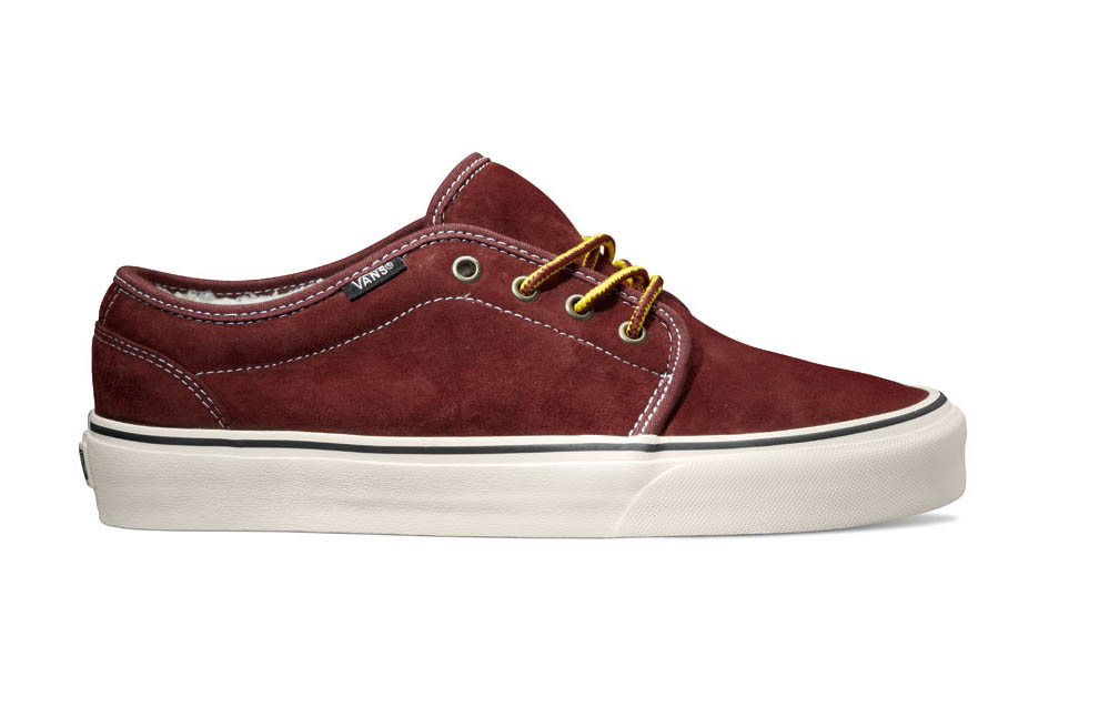 21dbb336cbe836 The Vans Classics Scotchgard Pack is available now at select Vans retailers  and Vans.com.