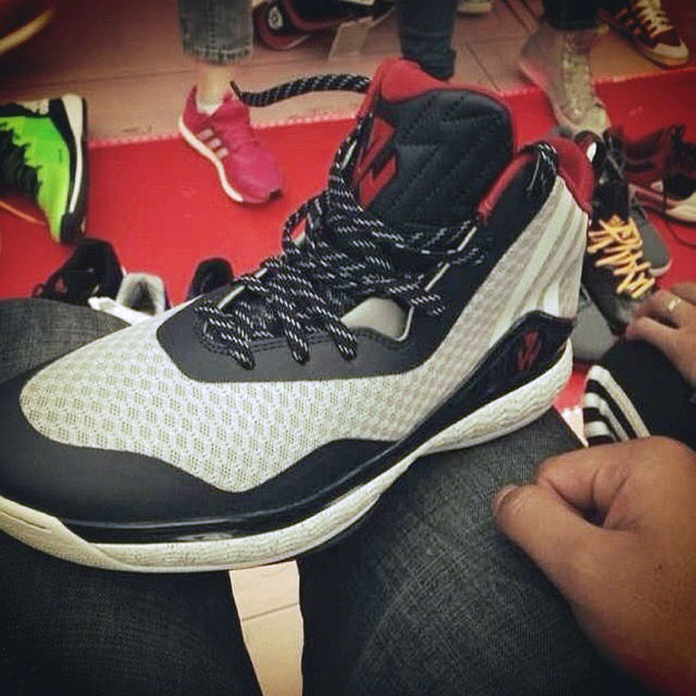 online store f4bbe 7a2f2 Buy john wall adidas basketball shoes   OFF42% Discounted