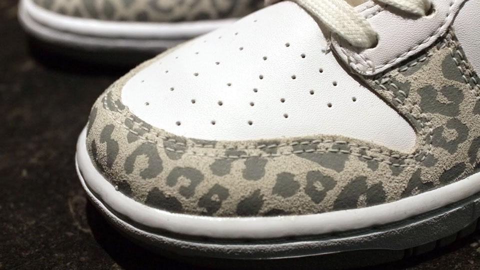 Nike Wmns Dunk High Skinny Cheetah Air Jordan Fusions Wholesale ... 148b79bf8