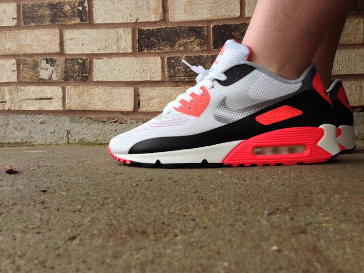 best service ce990 ff983 The 50 Best Air Max WDYWT  Photos   Sole Collector