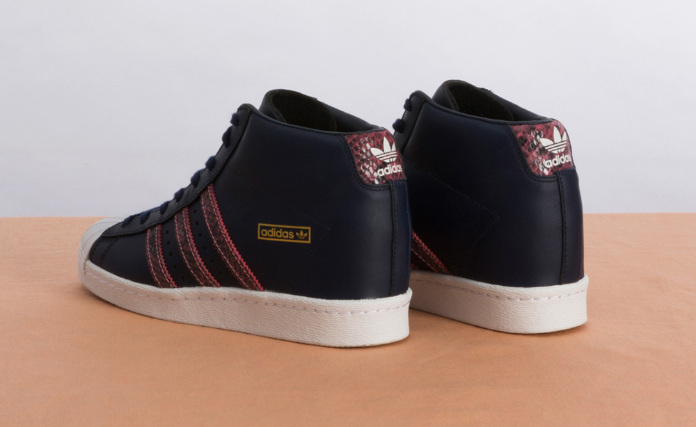This women s release from adidas Originals should be showing up at  partnered retailers in February. e471aea69