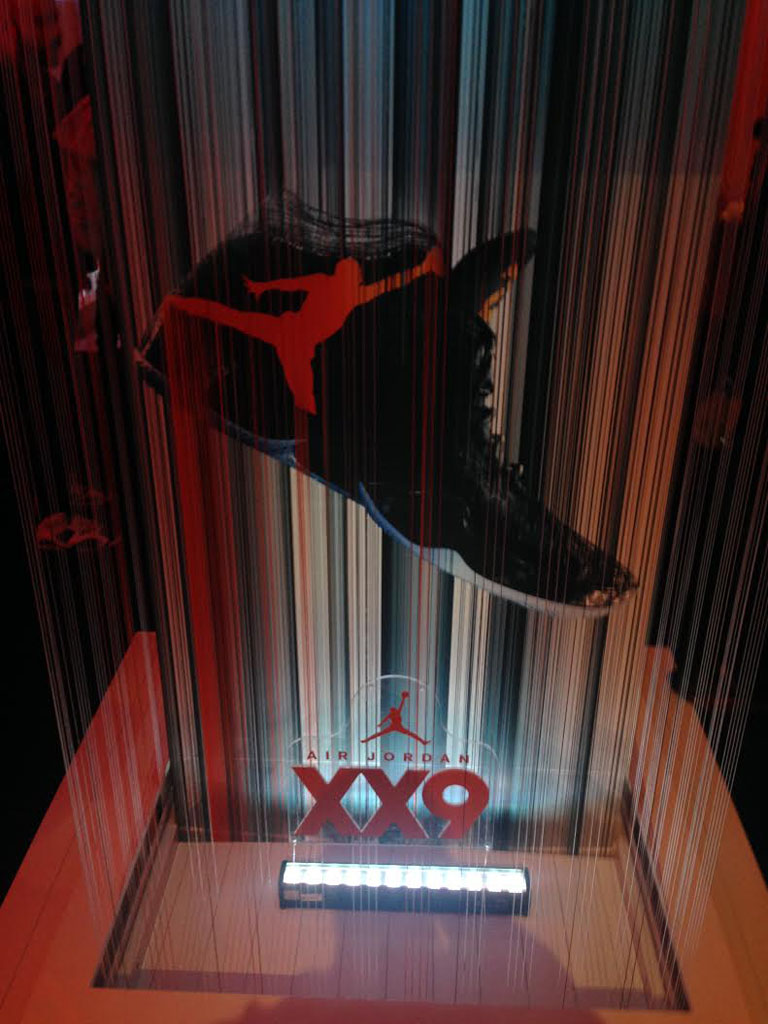 Air Jordan XX9 Launch Event (23)