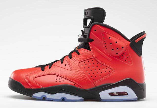 Jordan Shoes That Come Out Saturday