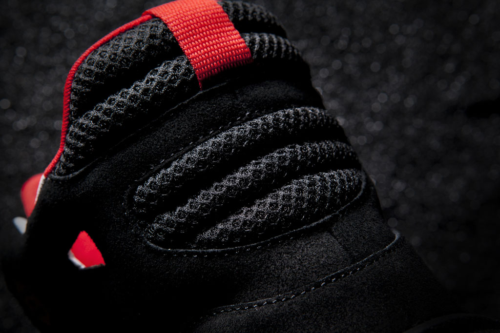 Supra Introduces the Skytop 4 (5)