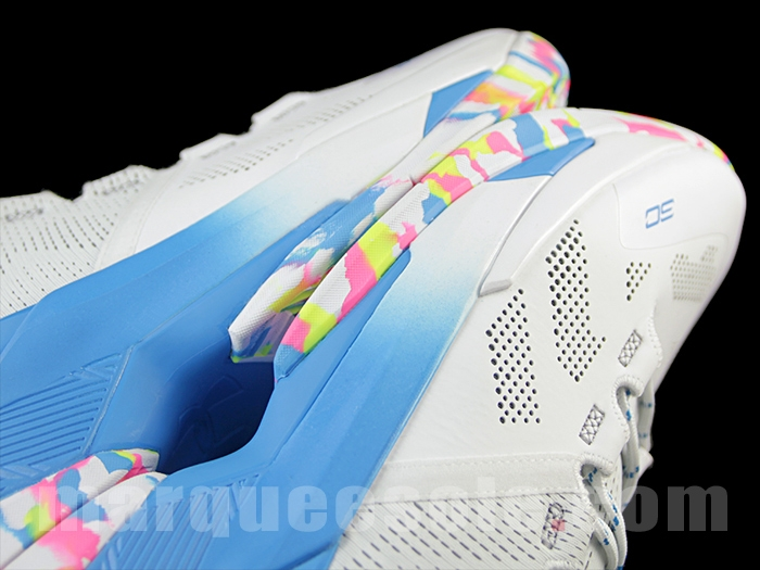 stephen curry birthday shoes for sale cheap   OFF68% The Largest ... e72a1d4f90