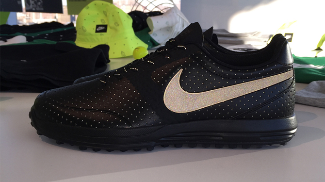 21170b6aeb63 Can Nike Make Golf Cool
