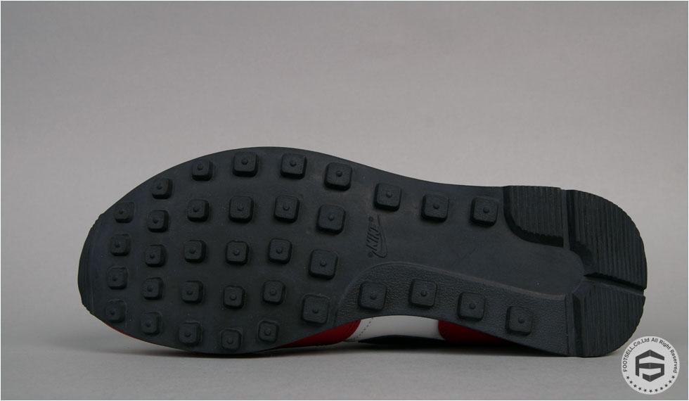 Nike Internationalist Chicago Jordan-Inspired 631754-603 (4)