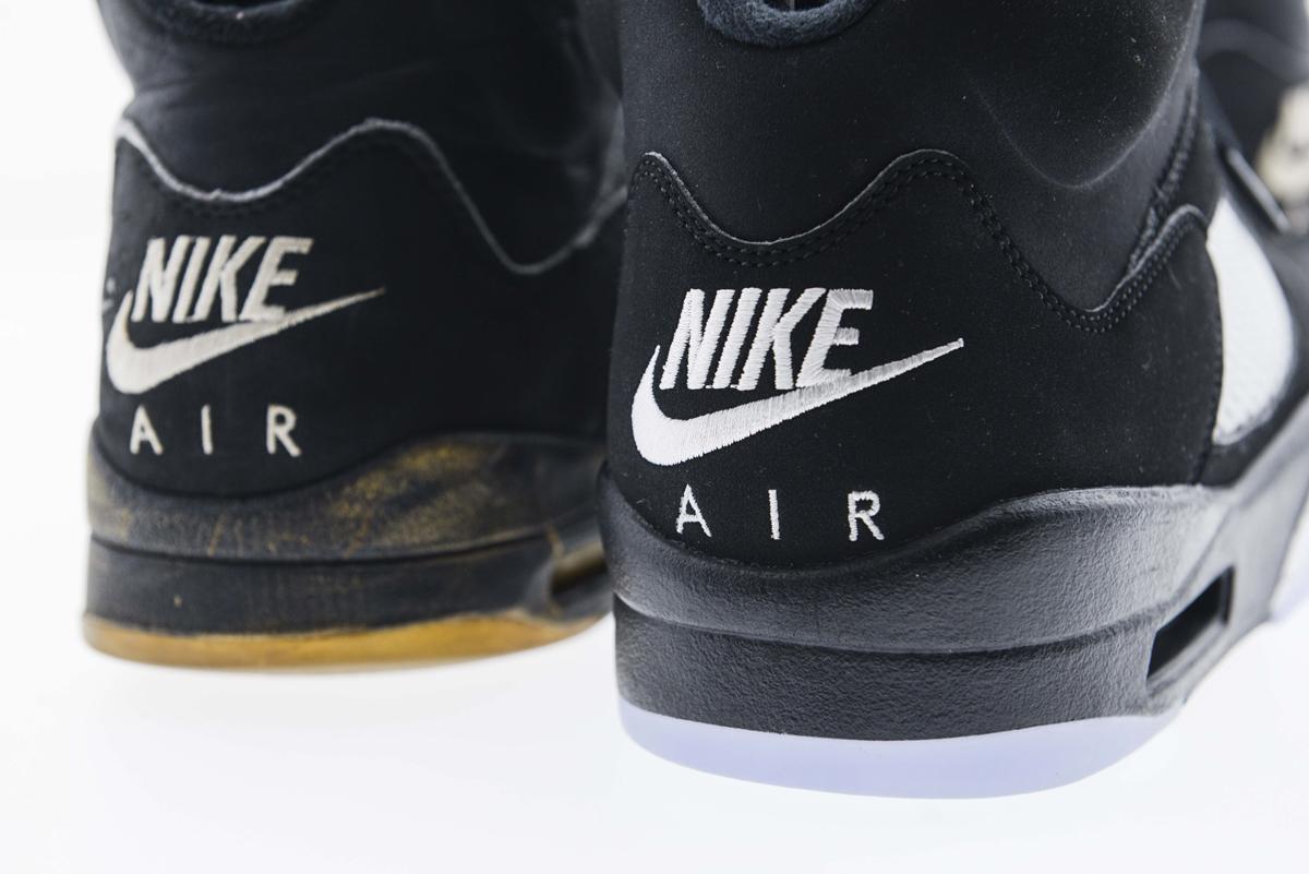 3307484af62 Did Jordan Brand Just Confirm the 2016 Return of  Nike Air  Jordan ...
