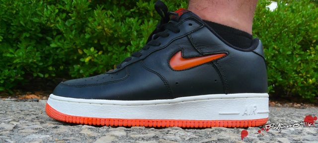 Sole Collector Spotlight What Did You Wear Today? 9.12