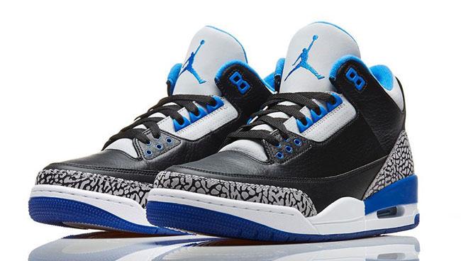 air jordan shoes best