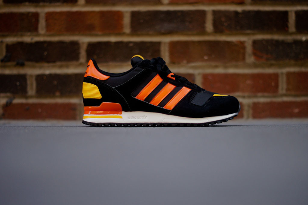 red black white adidas originals zx 700 blastphamoushd five nights