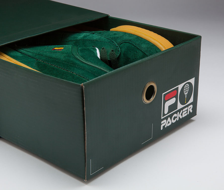Packer x FILA x Tennis Hall of Fame T-1 Mid (6)