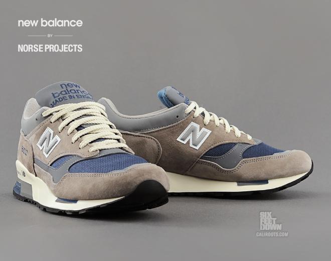 new balance 1500 ebay