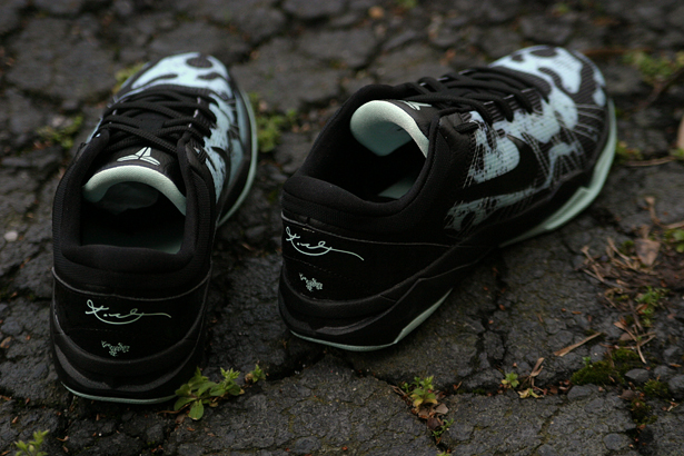 0a26efe8e7a1 Nike Kobe VII 7 Poison Dart Frog Easter 488371-300 (3)