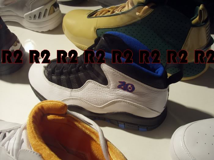 741eab427a71 10 Air Jordan Exclusives That You Never Knew Existed