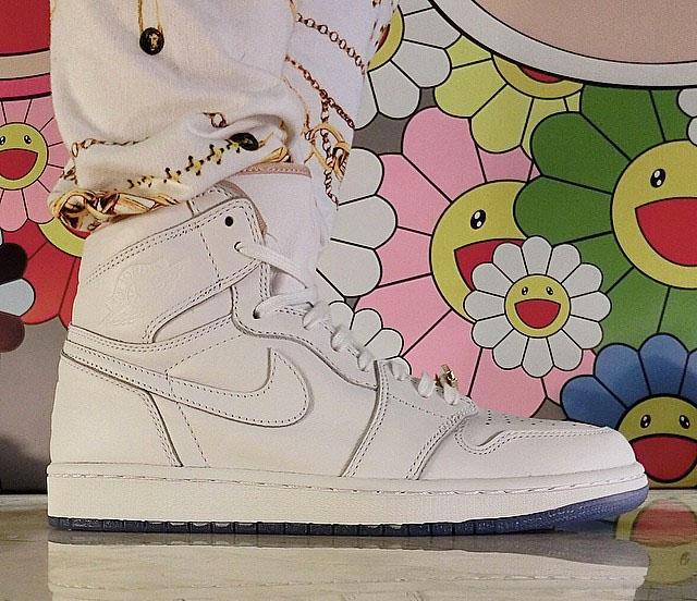 nike air pegasus chaussures de course - The \u0026#39;Los Angeles\u0026#39; Air Jordan 1 Is Finally Releasing | Sole Collector