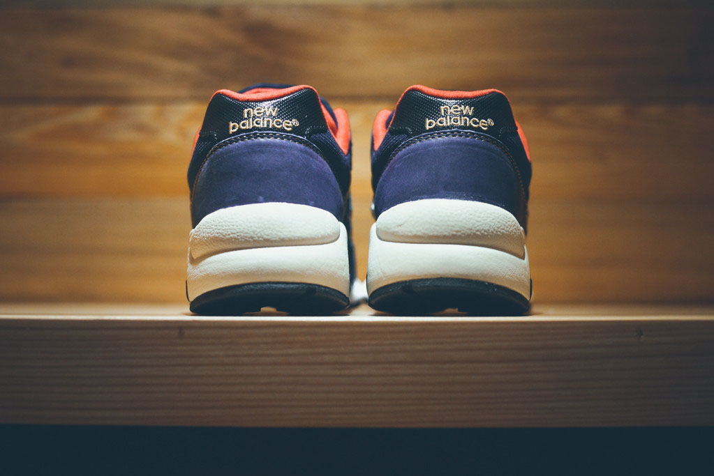 New Balance MRT580 Elite Navy Gold Red (8)