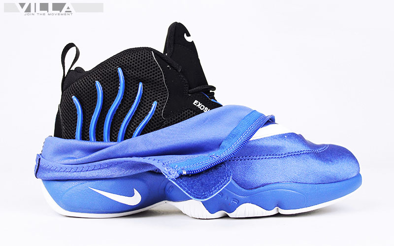 Nike Air Zoom Flight The Glove 616772-400 (1)