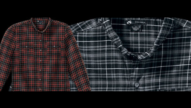 nike-sb-local-union-ls-flannels-january-2011