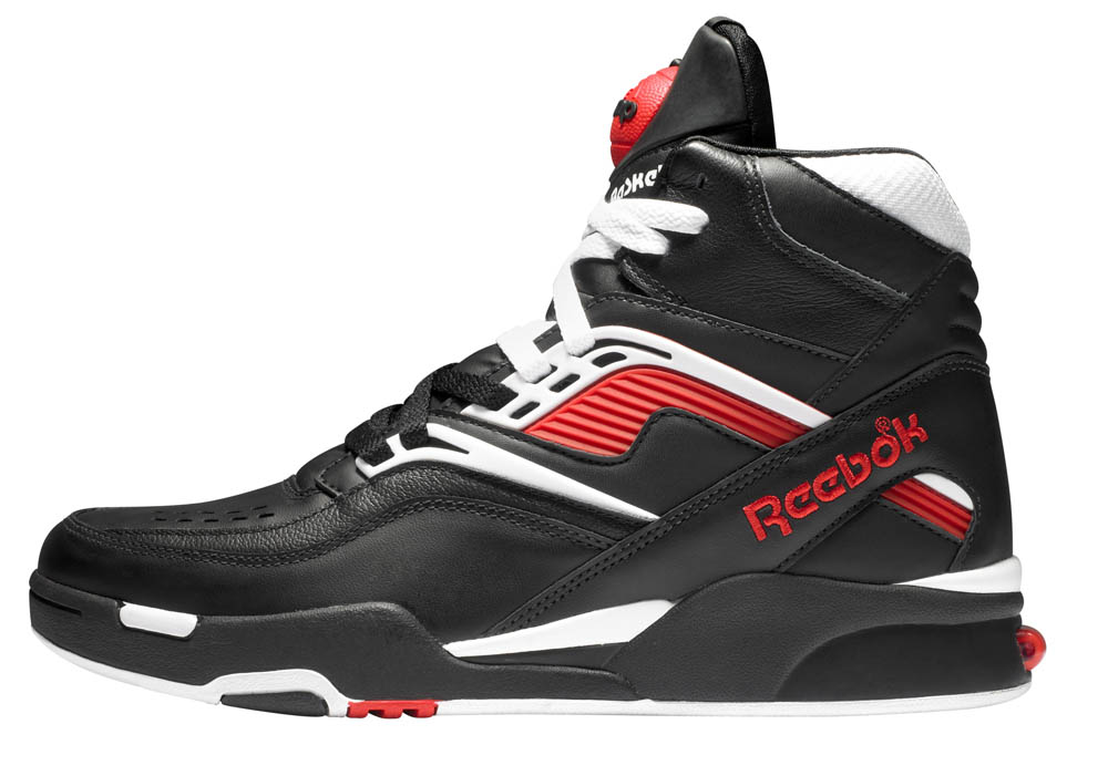 reebok pump twilight zone for sale