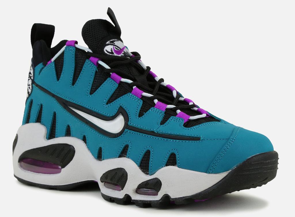 Nomo Nike Shoes