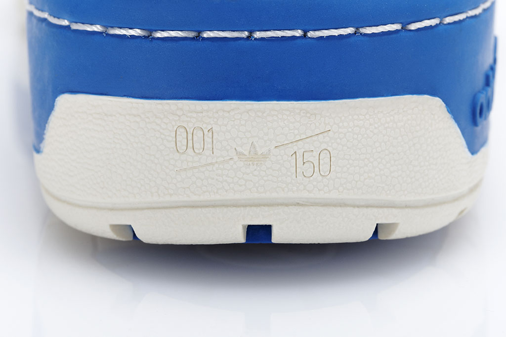 adidas Originals NY Rivalry Lo 10th Anniversary Blue (7)