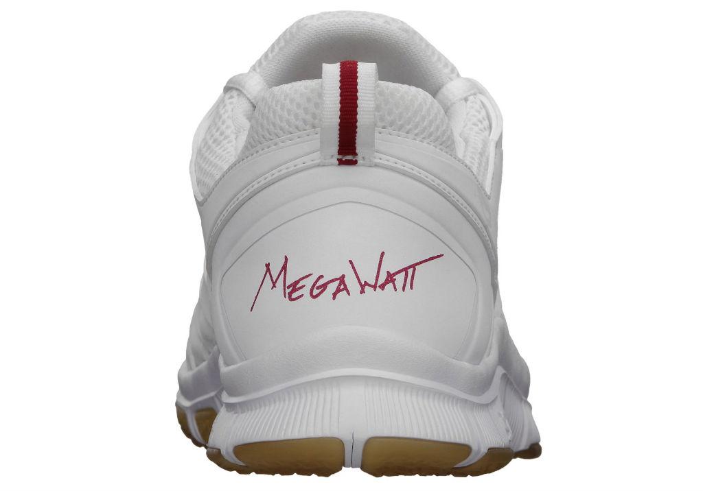 megawatt Nike Trainer 0 5 Free Sole Collector PaSpqg