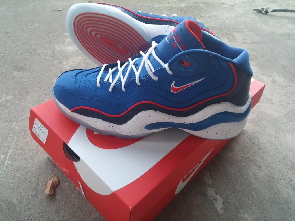 f872a5276d are you ready to ball out with the nike zoom flight 96 allen iverson