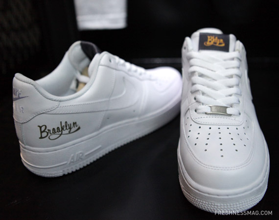 low priced 6f34a ec53e Nike Air Force 1 -