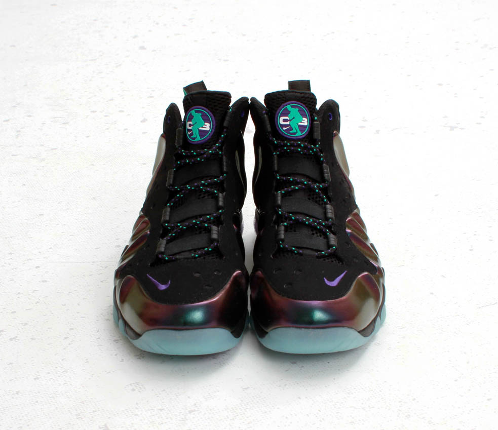 Stadium Goods - Air Jordan, Nike, adidas, Supreme & Other ...