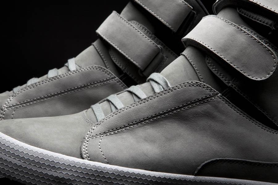 c1cebd1c3567 ... SUPRA Footwear - 911 Commemorative Pack ...