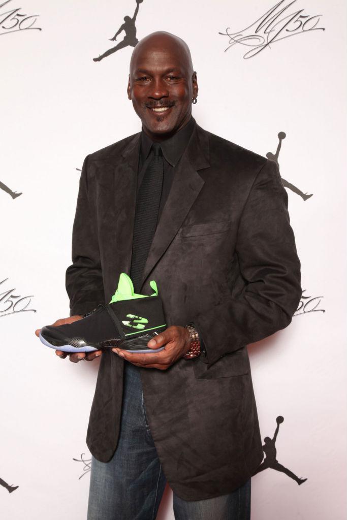 Kobe shoes 2018 release