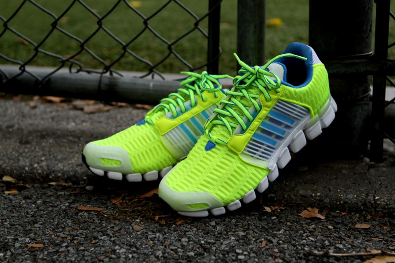 Best of 2012 - adidas | Sole Collector