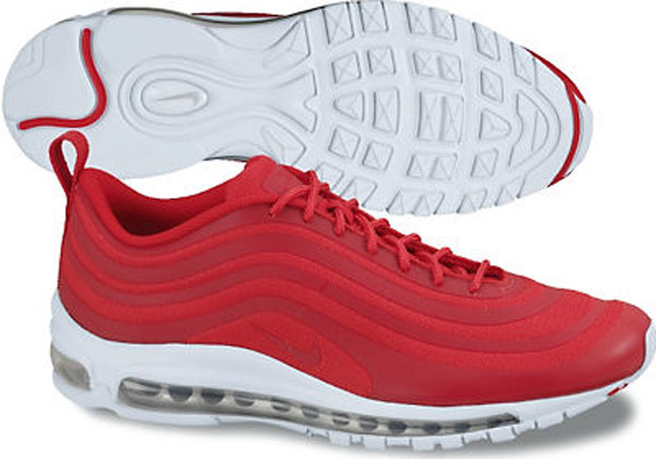 Nike Air Max 97 Cvs Release Date