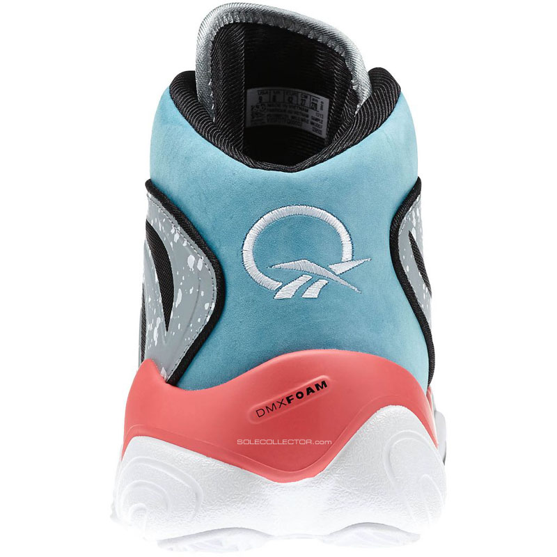 Reebok Answer XIV 14 South Beach (4)
