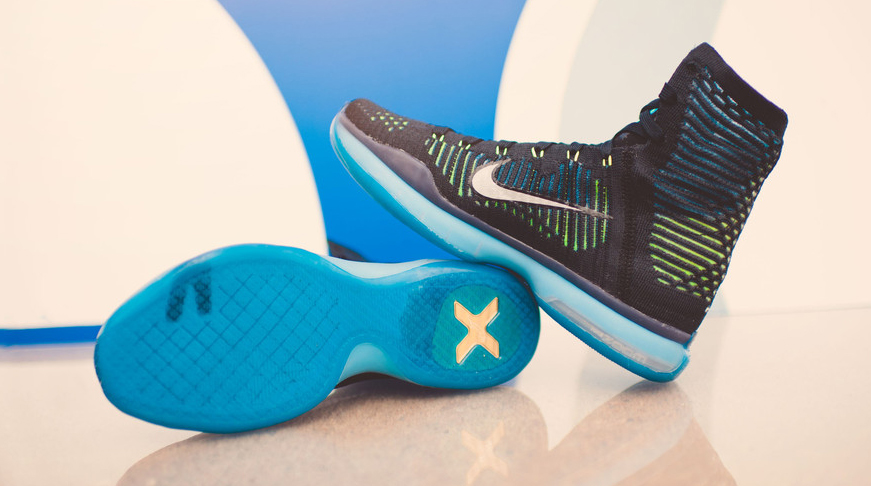 the best attitude 40317 19978 Release Date  Nike Kobe 10 Elite  Armed Forces
